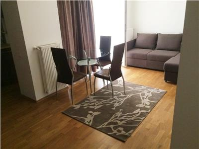 Inchiriere apartament 2 camere TINERETULUI PARC