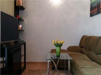 Baneasa- Greenfield, Inchiriere apartament 2 camere