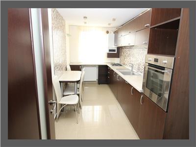 Inchiriere apartament 3 camere Militari - Apusului