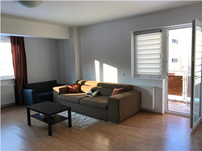 Inchirere apartament 2 camere lux Baneasa Greenfield