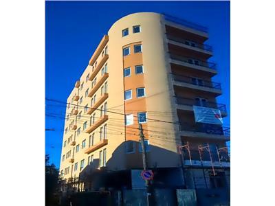 Apartament 1 camera pache protopopescu - bloc nou