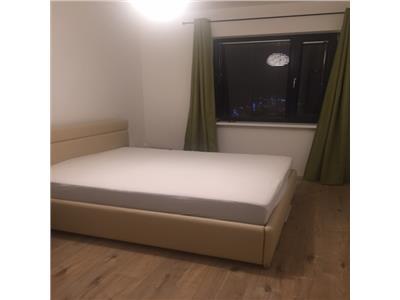 Inchiriere apartament 3 camere Baneasa - Greenfield