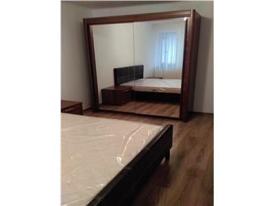 Inchiriere apartament modern  2 camere cf 1 dec  ultracentral Pitesti
