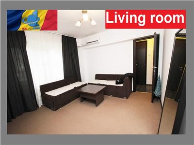 Inchiriere apartament 3 camere tineretului - metrou Bucuresti