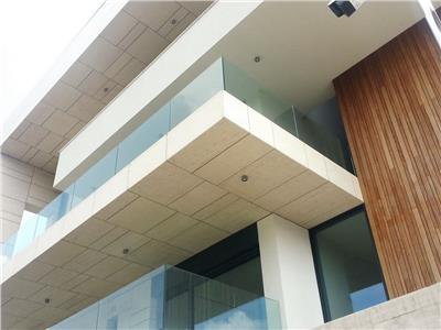 Apartament nou de lux, Kiseleff, Aviatorilor, Herastrau