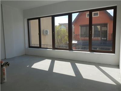 Vanzare apartament 4 camere pod baneasa