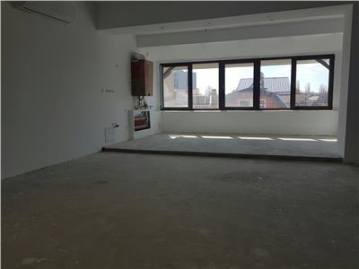 Vanzare apartament 3 camere pod baneasa
