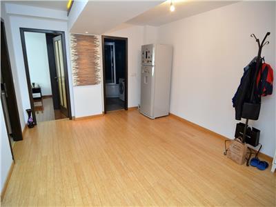 Vanzare apartament 2 camere confort city mobilat si utilat