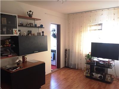 Vanzare apartament 2 camere, ploiesti, zona piata anton
