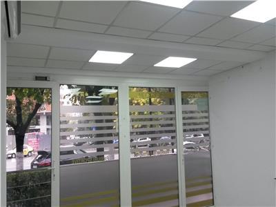 INVESTITIE Vanzare spatiu comercial Berceni Alexandru Obregia