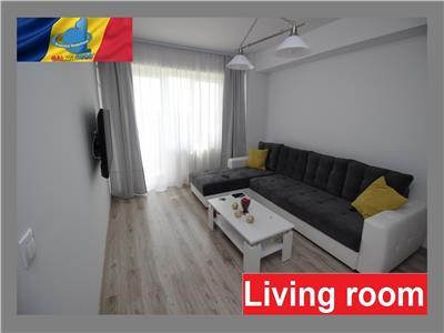Inchiriere  apartament 3 camere Berceni - Vista REZIDENTIAL