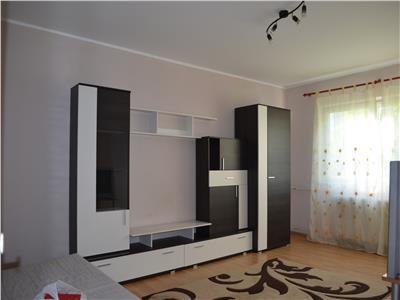 Inchiriere apartament 2 camere, decomandat, marasesti, ploiesti