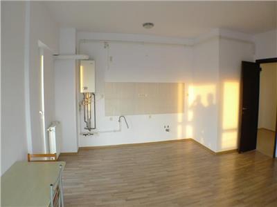 Apartament 3 camere, bloc 2011, 73 mpu, enachita vacaresti, ploiesti