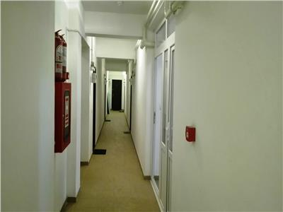 Comision 0 ! vanzare apartament 3 camere, decomandat, ploiesti
