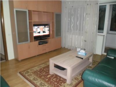 Apartament trei camere Drumul Taberei, AFI Cotroceni, 1/10, 430 E