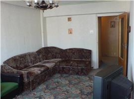 Galaxyimob Ploiesti - Inchiriere Apartament 4 camere Republicii