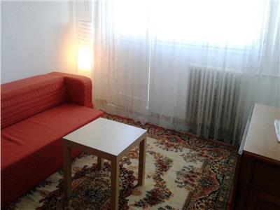 Inchiriere apartament 2 camere drumul taberei/ posta