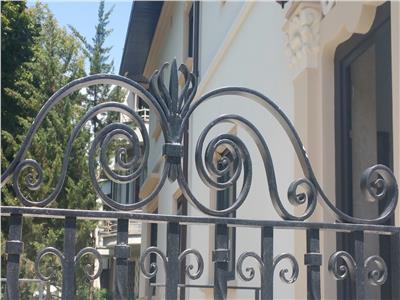 Vila interbelica nou renovata la prima inchiriere, Capitale Dorobanti