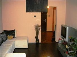 Vanzare apartament 2 camere in ploiesti, zona republicii