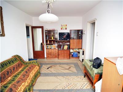 Vanzare apartament 3 camere colentina kaufland metrou obor