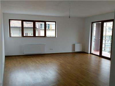 Inchiriere apartament 3 camere bloc nou Maria Rosetti