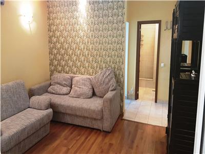 Inchiriere apartament 2 camere, Drumul Taberei, Valea Cricovului