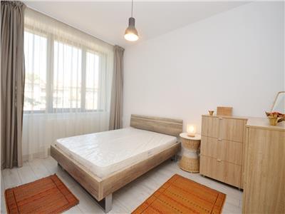 Inchiriez apartament 2 camere Popa Nan