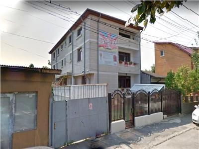 Vila p+2 cu 6 camere/ 3 gr. sanitare/ 100 mp curte/ zona brancoveanu