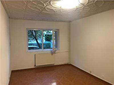Inchiriere spatiu birouri 3 camere, ploiesti, zona paltinis
