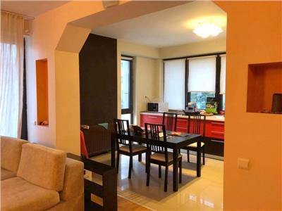 Apartament 3 camere ,84 mp ,la 6 minute de metrou Timpuri Noi