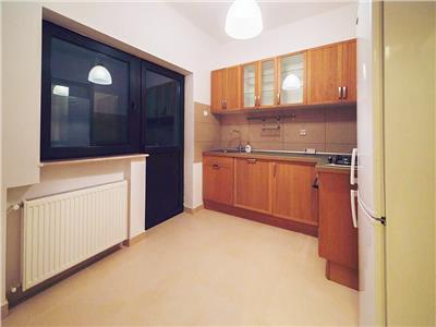Vanzare apartament  4 camere recent amenajat, Cismigiu