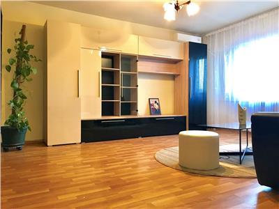 Apartament 2 camere, decomandat, 65 mp, langa catedrala, ploiesti