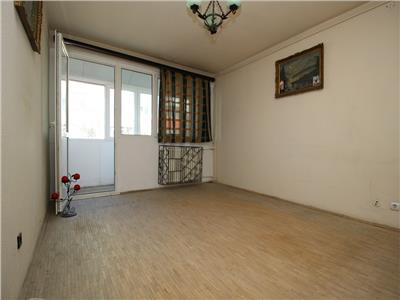 Vanzare apartament 2 camere piata progresul giurgiului berceni