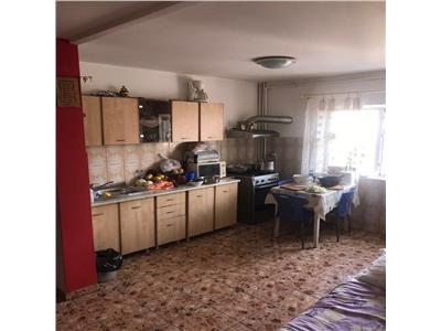 Super Oferta!!! Vanzare apartament 3 camere 13 Septembrie-Odobleja