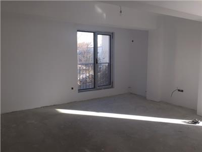 Vanzare apartament 3 camere barbu vacarescu - kaufland