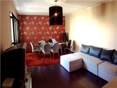 Inchiriere apartament modern, 2 camere, zona Republicii, Ploiesti