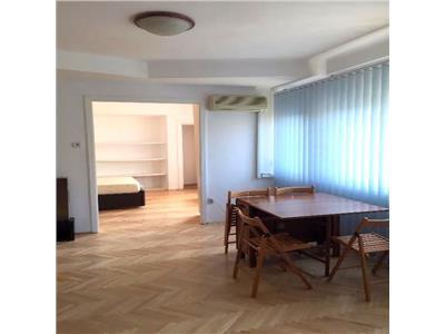 Inchiriere Apartament 2 camere 60 mp ULTRACENTRAL Piata Romana