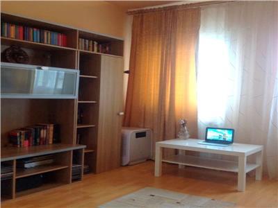 Inchirire Apartament 2 camere in VILA Zona Piata Romana