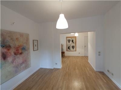 Inchiriere apartament duplex / spatiu birou domenii petre cretu