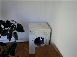 Vanzare apartament 4 camere targoviste micro 9