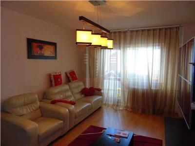 Inchiriere apartament 3 camere brancoveanu - metrou