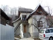 GLX4601003 Vanzare casa in Tatarani pe Valea Dambovitei