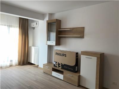 Inchiriere apartament 3 camere Panduri-Uranus Residence