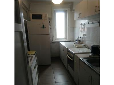 Vanzare apartament 2 camere calea calarasi