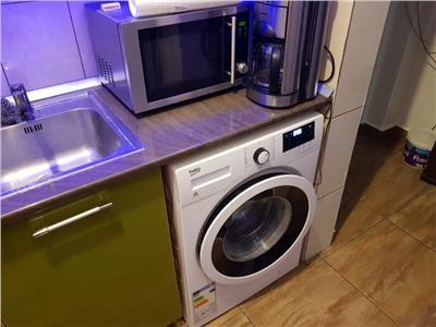 Inchiriere Apartament 2 camere 60 mp CISMIGIU