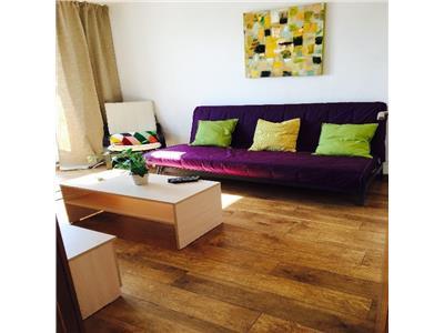 Inchirere Apartament 2 camere SUPERB Piata VICTORIEI