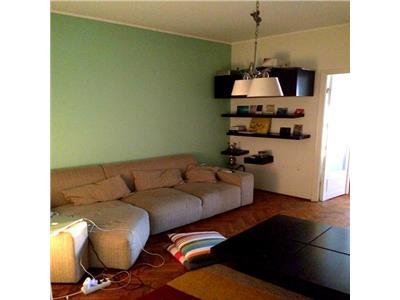 Inchiriere Apartament 2 camere MODERN Zona UNIVERSITATE