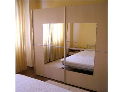 Inchiriere Apartament 2 camere Decomandat MODERN Banu MANTA