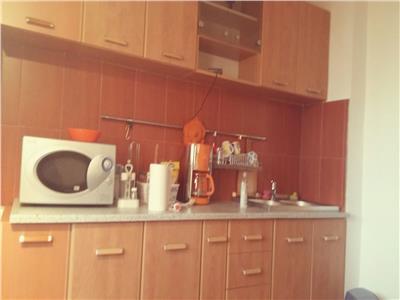 Inchiriere apartament 3 camere Rahova-Margeanului