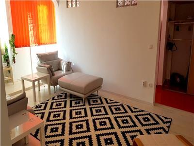 Inchiriere Apartament 2 camere Modern CISMIGIU